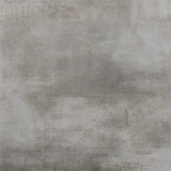Reactión Gris. Porcelánico aspecto cemento. Azulejos Sanchis