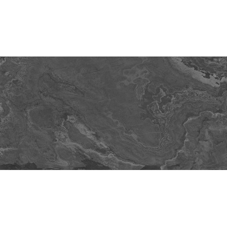 Keros. Bierzo Negro Porcelánico exterior c3 33x67