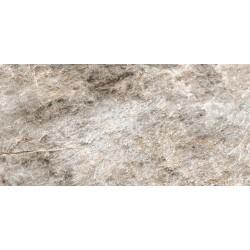Codicer. Ural 33x66 azulejo aspecto piedra clase 2