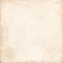 Codicer. Nimes Desert 50x50 azulejo aspecto cotto clase 2
