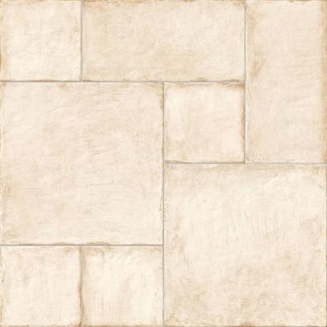 Codicer. Nimes Desert 50x50 modular azulejo aspecto cotto clase 2
