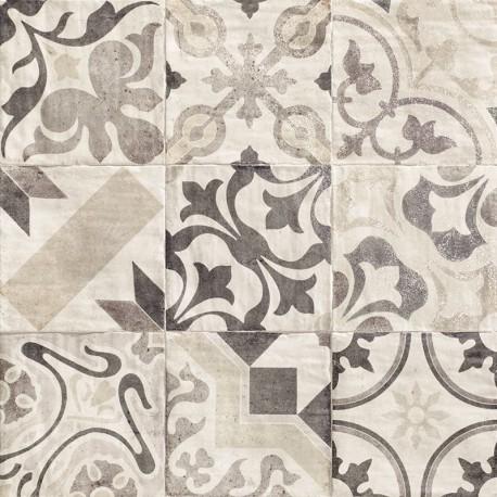 Mainzu. Azulejos de gres rústicos Tuscania Decor Lavello 20x20
