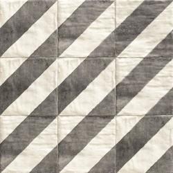 Mainzu. Azulejos de gres rústicos Tuscania Decor Bergamo 20x20