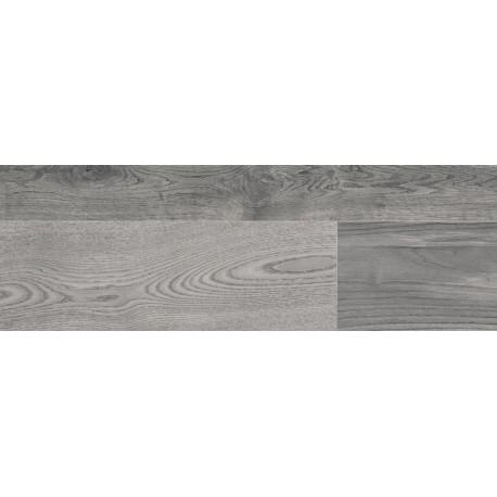 Sanchis. Azulejo imitación a parquet Stage Grey 24x72
