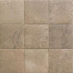 Mainzu. Azulejos imitación piedra de Bali Sand stone 20x20