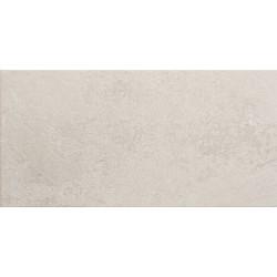 Sanchis Home. Azulejo para baños imitación piedra Cannes Perla 30x60