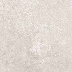 Sanchis Home. Grès cérame imitation pierre Cannes Pearl 60x60