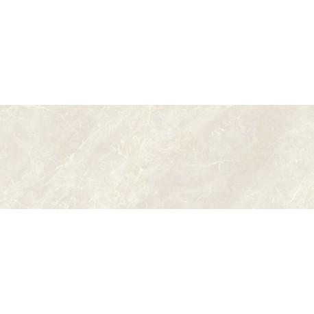 Carrelage imitation marbre Balmoral Sand Baldocer