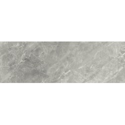 Baldocer. Balmoral Grey 30x90 rec