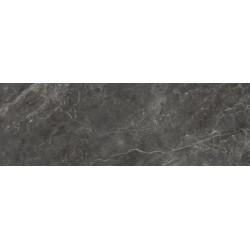 Baldocer. Balmoral Black 30x90 rec