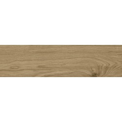 Colorker Columbia Honey carrelage aspect bois intérieur 22x84