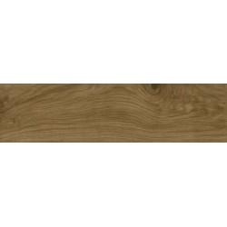 Colorker Columbia Oak carrelage aspect bois intérieur 22x84
