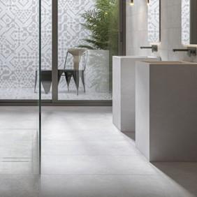 Artech Porcelaine, Carreaux De Ciment Cifre Cerámica