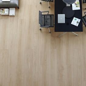 Oxford Carreaux de bois Cifre Cerámica