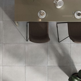 Beton Tuiles Ciment Cifre Cerámica