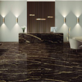 Olympea Carrelage Marble Colorker