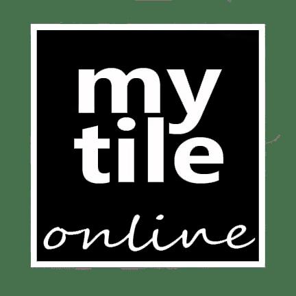 mytile.online