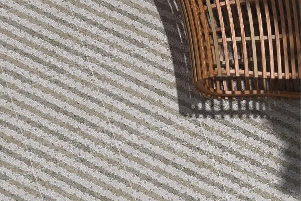 cerámica imitación piedra