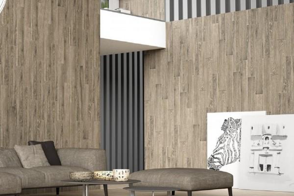 cerámica cerpa imitación madera