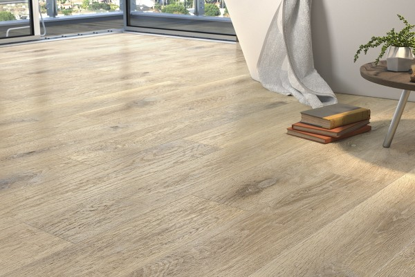 Porcelánico aspecto madera Woonderwood Colorker